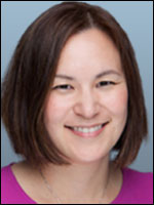 Katherine Au Hand Surgery Expert